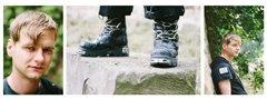 #07 Torsten zu Füßen